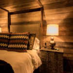 Beaver-Creek-mountain-modern-barnwood-accent-walls-custom-bed