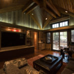 Beaver-Creek-mountain-modern-barnwood-study-entertainment-room