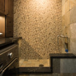 Beaver-Creek-mountain-modern-custom-dog-wash