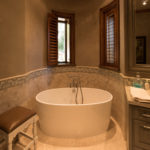 Beaver-Creek-Chateau-custom-freestanding-bathtub-with-tile-surround