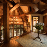 Beaver-Creek-Chateau-custom-iron-railing