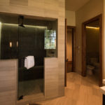Beaver-Creek-mountain-modern-custom-tile-master-shower