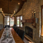 Beaver-Creek-mountain-modern-dining-room