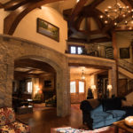 Beaver-Creek-Chateau-entry-renovation