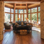 Beaver-Creek-Chateau-entry-great-room-renovation
