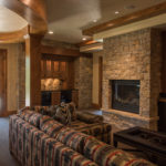 Beaver-Creek-mountain-modern-game-room-2