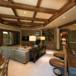 Beaver-Creek-Chateau-game-room-custom-cabnets