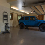 Beaver-Creek-mountain-modern-garage-floor