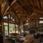 Beaver-Creek-mountain-modern-great-room