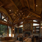 Beaver-Creek-mountain-modern-great-room-wood-ceiling