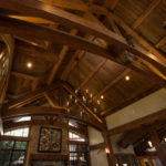 Beaver-Creek-mountain-modern-great-room-wood-ceiling-and-lighting-alteration