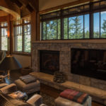 Beaver-Creek-mountain-modern-hearth-room