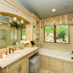 Vail-Mountain-Elegant-her-master-suite-bathroom-custom-cabinets