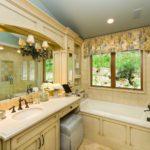 Vail-Mountain-Elegant-her-master-suite-bathroom-custom-cabinets