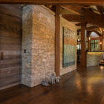 Beaver-Creek-mountain-modern-hidden-barnwood-door