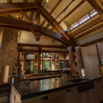 Beaver-Creek-mountain-modern-kitchen