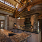 Beaver-Creek-mountain-modern-kitchen-2