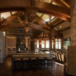 Beaver-Creek-mountain-modern-kitchen-hearth-2