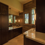 Beaver-Creek-mountain-modern-master-bathroom-custom-cabinets-and-barnwood-walls
