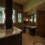 Beaver-Creek-mountain-modern-master-bathroom-marble-and-barnwood