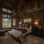 Beaver-Creek-mountain-modern-master-bedroom-barnwood-accent-walls