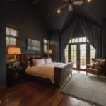 Arrowhead-master-bedroom-custom-european-wood-floors