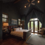 Arrowhead-master-bedroom-with-custom-plaster-walls