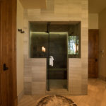 Beaver-Creek-mountain-modern-master-showe