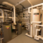 Beaver-Creek-mountain-modern-mechanical-room