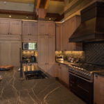 Beaver-Creek-mountain-modern-rift-cut-white-oak-cabinets-kitchen