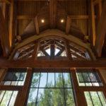 Beaver-Creek-mountain-modern-wood-ceiling