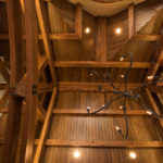 Beaver-Creek-mountain-modern-wood-ceiling-addition