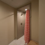 Revolution-power-yoga-Avon-yoga-studio-locker-room-showers